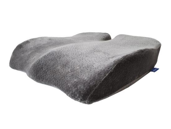 ergonomiczna poduszka do siedzenia