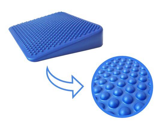 sensomotoryczna poduszka do siedzenia