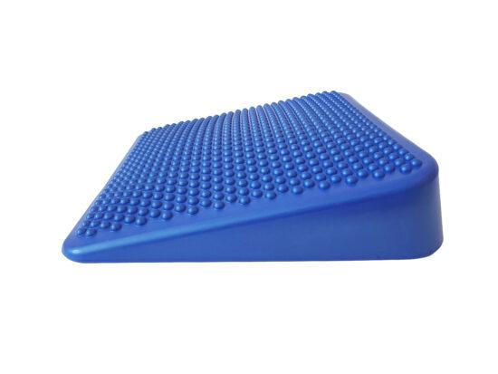 poduszka sensomotoryczna do siedzenia